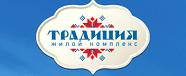 Логотип Традиция