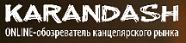 karandash-logo