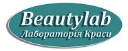 Лаборатория красоты - beautylab-shop
